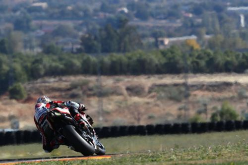 MotoGP - Warm-up:  les Honda au Top, Quartararo 4e, Zarco P18