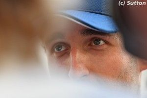 F1 - Kubica devrait devenir réserviste de Williams