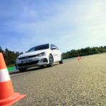 LOA:  j'opte pour une Volkswagen GOLF 7 TSI d'occasion !