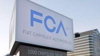 Canada: Fiat Chrysler annonce 1.500 suppressions d'emplois en Ontario
