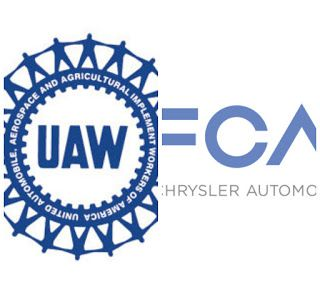 Scandale FCA-UAW, Jerome Durden plaide coupable