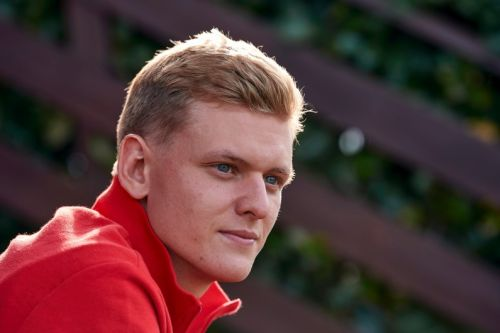 F1 - GP de Bahreïn:  les regards tournés vers Mick Schumacher