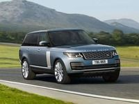 Jaguar Land Rover anticipe les amendes CO2