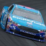 La Richard Petty Motorsports sur le point de signer un partenariat avec la Richard Childress Racing