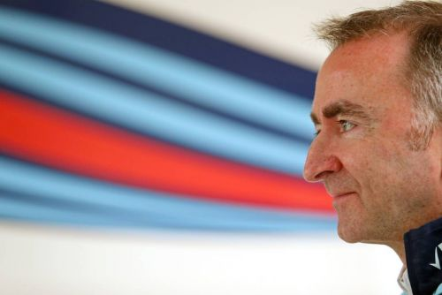 Williams 'has already completed the turnaround' - Lowe