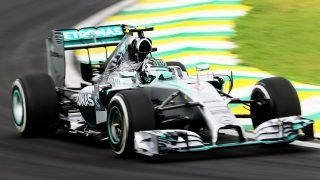 F1:  Pirelli en discussion pour racheter Interlagos