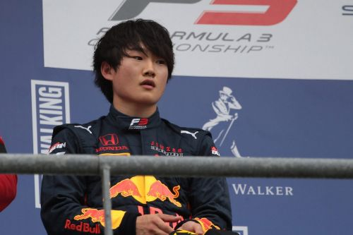 Marko denies Red Bull talent pool is drying up