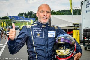 Red Bull Ring, Qualifs:  SPV Motorsport et Ebimotors sur le fil