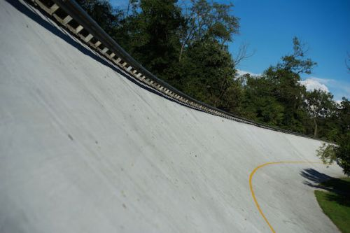 Monza set for 100M euro makeover ahead of century mark