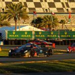 Les Rolex 24 d'iRacing seront à suivre en direct et en intégralité