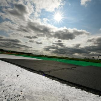 Silverstone:  Attention aux heures anglaises !