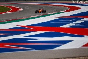 F1 - Alonso vise toujours les point