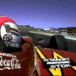 Revivez le Toyota Grand Prix of Monterey 1996