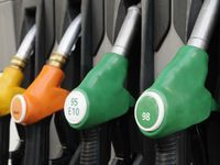Carburants : les prix de l'essence chutent