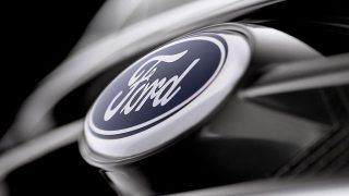 WRC 2018:  Ford officiellement inscrit