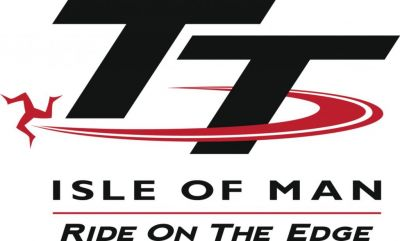 TT Isle of Man, un Making of du jeu de Kylotonn