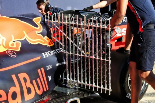 Teams 'agree to reduction in testing' in 2020