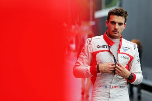 Remembering JB17 - always in our hearts