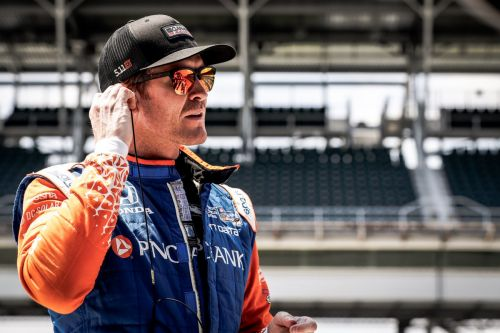 Dixon wants more 'cool crossovers' like Alonso