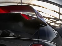 Future Mini John Cooper Works GP : plus de 300 ch