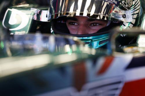 Vettel: One-lap pace and strategy key in Hungary