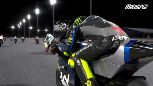 Test de MotoGP 19:  immersion et sensations garanties !