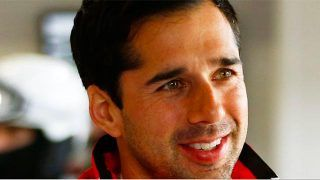 Formule E:  Neel Jani quitte Dragon Racing ?