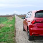 Essai, Fiat Tipo:  la véritable alternative ?
