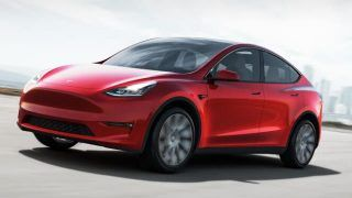Tesla Model Y:  la Model 3 idéale ?