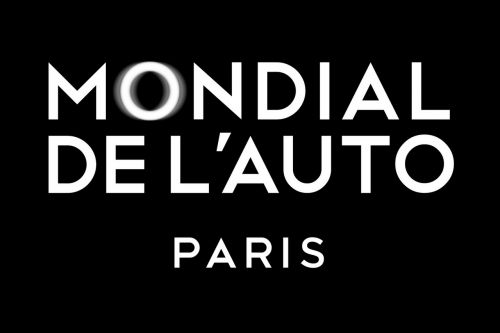 Mondial Auto 2018:  plus d'un million de visiteurs à Paris