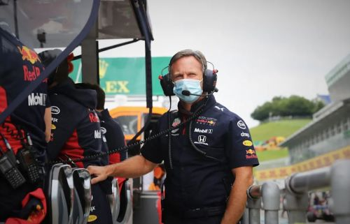 Horner suggests non-championship race to trial reverse grid