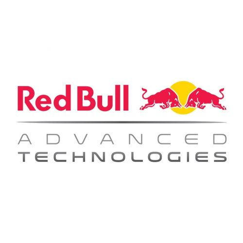 24H du Mans:  Red Bull Advanced Technologies et ORECA main dans la main