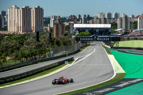Interlagos buoyed by city council vote - may keep race for 2020