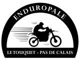 Ce week-end, l'Enduropale du Touquet
