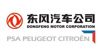 Fusion PSA/FCA: les USA scrutent l'actionnariat du chinois Dongfeng