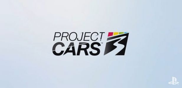 Codemasters surprend avec Project Cars 3 !