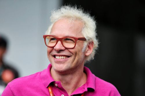 Villeneuve: Biased stewards punished Raikkonen because it was Hamilton