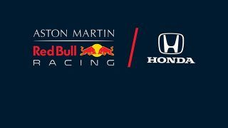F1:  Red Bull quitte Renault pour Honda
