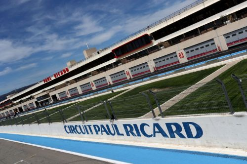 'Proud' Boullier sees potential for great racing at Paul Ricard