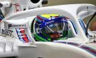 La nouvelle Williams sera beaucoup plus agressive