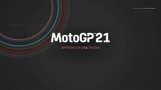 Test:  MotoGP 21 , un grand cru sur l'essentiel, le gameplay !