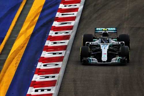 Tough period persists but Bottas still wants 'whatever is possible'