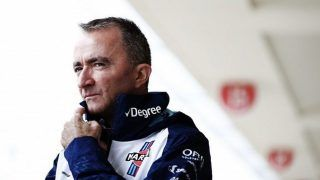 F1 2019:  Paddy Lowe quitte Williams